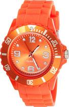 Armbanduhr W016-23