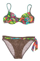 Bikini 31612 von Olympia