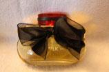 Silk Eau de Parfum 100 ml