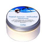 Tropical-Coconut - Wellnessbad