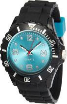 Armbanduhr W017-14