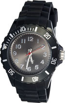 Armbanduhr W022-01