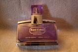 Royal Culture Eau de Parfum