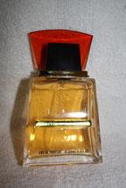 Mi Estilo Eau de Parfum