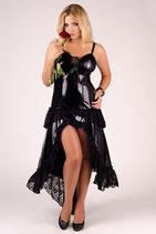 Kleid M/1023 von Andalea bis Größe 54/56