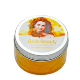 Gold-Beauty - Massagebalsam