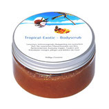 Tropical-Exotic-Bodyscrub