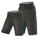 EVO Pants