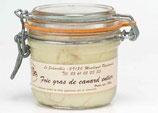 Foie gras de canard entier - 300gr