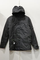 Manteau Highside