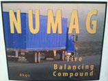 MG-Nu-Mag