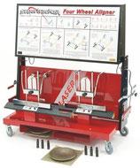 Supertracker Trolley MK2