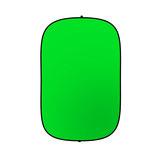 Chromakey Green Quik