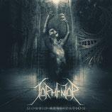 TormentoR - Morbid Realization