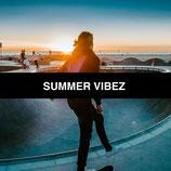 SummerVibez Presets