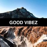 GoodVibez Presets