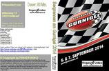 DVD Bergrennen Gurnigel 2014