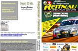 DVD Bergrennen Reitnau 2015