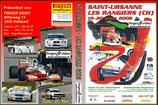 Course de côte St. Ursanne - Les Rangiers 2006