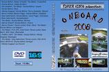 Onboard 2008