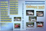 Onboard 2003