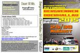 DVD Bergrennen Oberhallau 2015