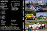 BEST OF FINGER VIDEO 2011