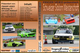 Zusammenfassung der Slalom 2009