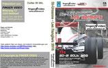 DVD Course de côte St-Ursanne - Les Rangiers 2016