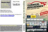 Bergrennen Gurnigel 2018 DVD / FULL-HD
