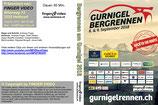Bergrennen Gurnigel 2018 DVD