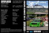 DVD Slalom Schweiz 2015