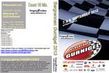 DVD Bergrennen Gurnigel 2013