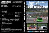 DVD Slalom Schweiz 2017
