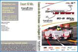 Course de côte St. Ursanne - Les Rangiers 2011