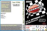 "Bergrennen am Gurnigel 2011 ""Oldtimer Motorräder FHRM"""