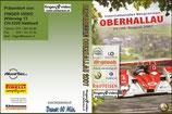 Bergrennen Oberhallau 2007