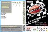 Bergrennen am Gurnigel 2011 FAN Packet 3 DVD