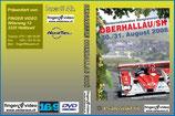 Bergrennen Oberhallau 2008