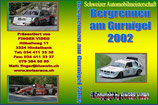 Bergrennen am Gurnigel 2002
