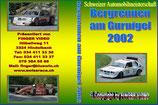 Bergrennen am Gurnigel 2002
