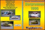 Zusammenfassung der Bergrennen 1995