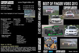 BEST OF FINGER VIDEO 2013
