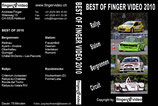 BEST OF FINGER VIDEO 2010