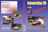Bergrennen Reitnau 2004 American Muscle Cars