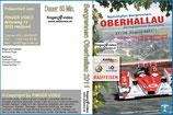 Bergrennen Oberhallau 2011