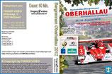DVD Bergrennen Oberhallau 2012