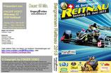 DVD Bergrennen Reitnau 2013