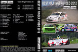 DVD BEST OF FINGER VIDEO 2012