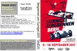 DVD Bergrennen Gurnigel 2017